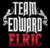 Team Edward Elric