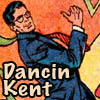 clark (dancin' kent)