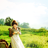 film || pride and prejudice
