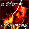 S/I_storm