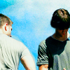 spn brothers opposite