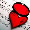 Künstliches Mädchen | ☘Lara Kelley Gallagher☘: Photography~Music Love