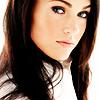Sadie Michelle Molloy