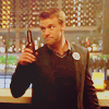 Dr Robert Chase [House, M.D.]