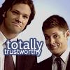 pat_cordy69: J2 Trusthworthy