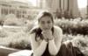 yelena87 userpic