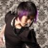 rustykeloid userpic