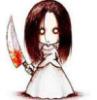 slesika userpic