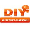 diyshop userpic