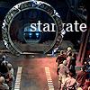 Bones: SGU - Stargate