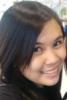 moniqy userpic