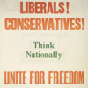 Unite for Freedom