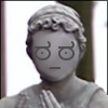 Weeping Angels are not impressed