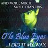 WC_blueeyes