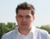 Михаил Батин, Mikhail Batin