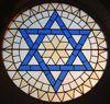 scarlettina: Jewish: Star