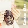 kemeco_chan userpic