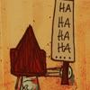 Deed-li-yah / Kuei-mu / Nine-tailed Fox / Fly Boy: Pyramid Head