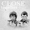 lukadreaming: Bodie and Doyle