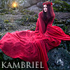 kambriel userpic