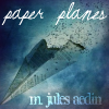 M. Jules Aedin [userpic]