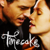timecake userpic