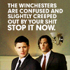 anna_sg1: spn - dean & sam are confused and creepe
