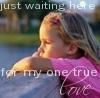 girl_lion_heart userpic