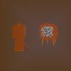 ( sleeplesscity icons. )