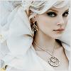 Laksha, the White Rose