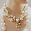 Laksha, the White Rose: She's got style