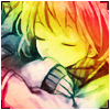 sleepyrem userpic