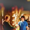 svgurl: clark/oliver handshake