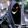vilinathraxes userpic