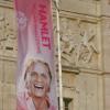gay hamlet
