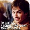Fangirlage like WHOA.: LOST/TVD // Boone - Dest: Mystic Falls