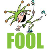 kastari: Green Fool