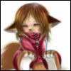 lollipop587 userpic