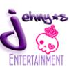 jehnys userpic