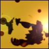 actav userpic