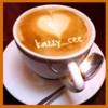 kazzycee coffee