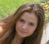anecheka userpic