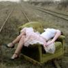 happy_sapatska userpic