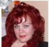 алфавит бизнеса, Лора Хлебникова