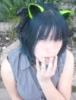 krystal_embers userpic