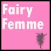 FairyFemme
