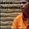 ericobaymma userpic