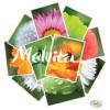 my_melvita userpic