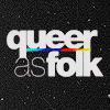 manuela: Queer As Folk