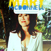Mary McDonnell Fans